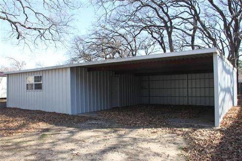 Photo of 2318 Minnie Street, Haltom City, TX 76117 (MLS # 14500049)