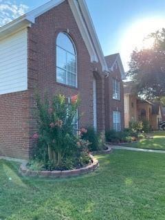 2106 Pinwood Circle, Arlington, TX 76001 - #: 14669049