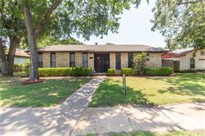 Photo of 730 N Pleasant Woods Drive, Dallas, TX 75217 (MLS # 14137050)