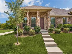 Photo of 2247 Colby Lane, Wylie, TX 75098 (MLS # 14156050)