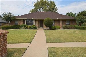 Photo of 4529 New Orleans Drive, Plano, TX 75093 (MLS # 14228050)