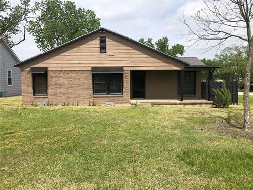 Photo of 5945 Boone Street, Sachse, TX 75048 (MLS # 14552050)
