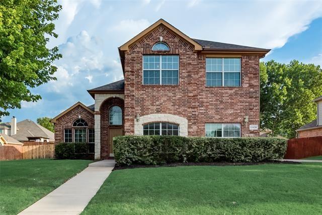 13428 Austin Stone Drive, Fort Worth, TX 76052 - #: 14636050