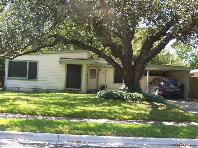 10429 Sylvia Drive, Dallas, TX 75228 - #: 14421051