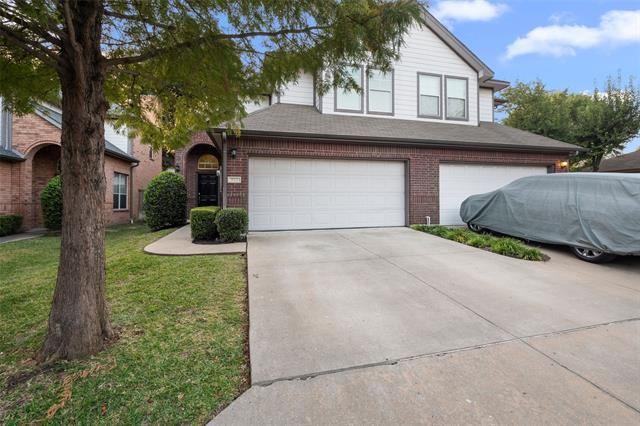 902 PLAZA Lane, Richardson, TX 75080 - #: 14459051