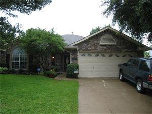 Photo of 4704 Justin Drive, Plano, TX 75024 (MLS # 14123052)