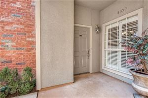 Photo of 12660 Hillcrest Road #4102, Dallas, TX 75230 (MLS # 14199052)