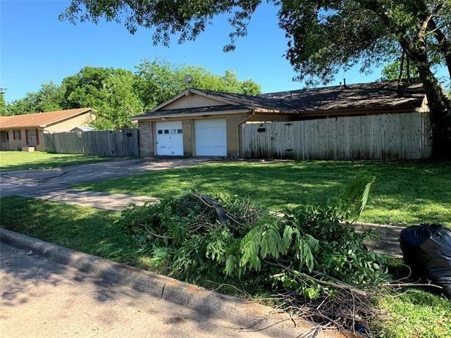 612-614 Royal Crest Drive, Richardson, TX 75081 - MLS#: 14382052