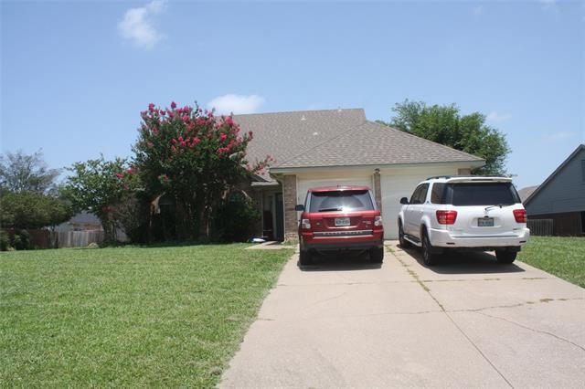 164 Westwood Drive, Rockwall, TX 75032 - MLS#: 14634052