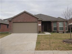 Photo of 511 Fisherman Trail, Melissa, TX 75454 (MLS # 13883053)
