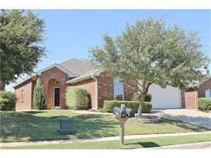 Photo of 13205 Evergreen Drive, Fort Worth, TX 76244 (MLS # 14227053)