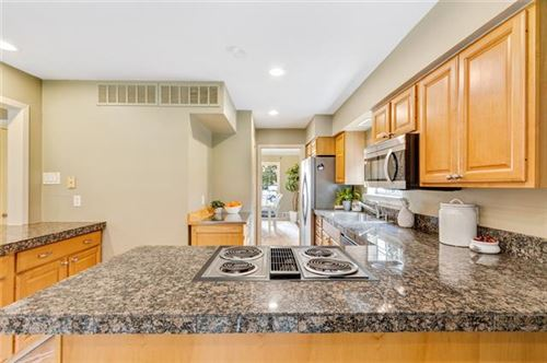 Tiny photo for 4505 Southern Avenue, Highland Park, TX 75205 (MLS # 14620053)