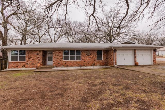 850 Vine Street, Euless, TX 76040 - MLS#: 14525053