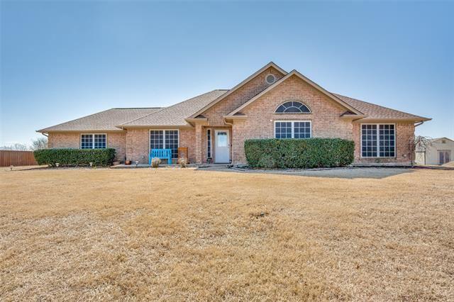 11255 Prairie Lakes Lane, Forney, TX 75126 - MLS#: 14571053