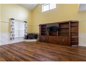 Tiny photo for 1800 Sweet Gum Drive, Anna, TX 75409 (MLS # 13949054)