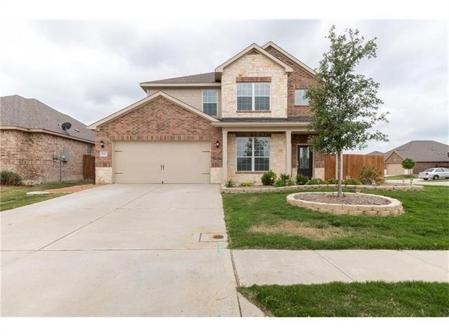 Photo for 1800 Sweet Gum Drive, Anna, TX 75409 (MLS # 13949054)