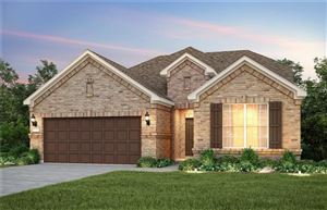 Photo of 300 Camille Crossing, Celina, TX 75009 (MLS # 14162055)
