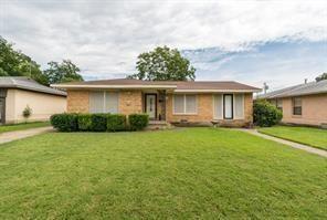 Photo of 1426 Ridgeview Street, Mesquite, TX 75149 (MLS # 14433055)