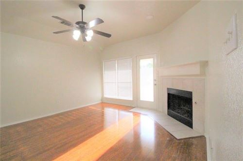 Photo of 1304 Marchant Place, Lewisville, TX 75067 (MLS # 14665055)