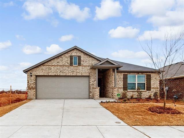 232 Wild Onion Lane, Fort Worth, TX 76131 - #: 14526055