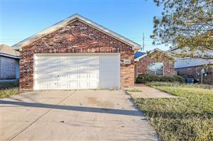 Featured picture for the property 14205056