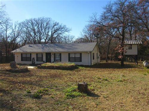 Photo of 534 Lazy Ike Lane, Pottsboro, TX 75076 (MLS # 14483056)
