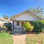 809 Park Street, Fort Worth, TX 76164 - #: 14429056