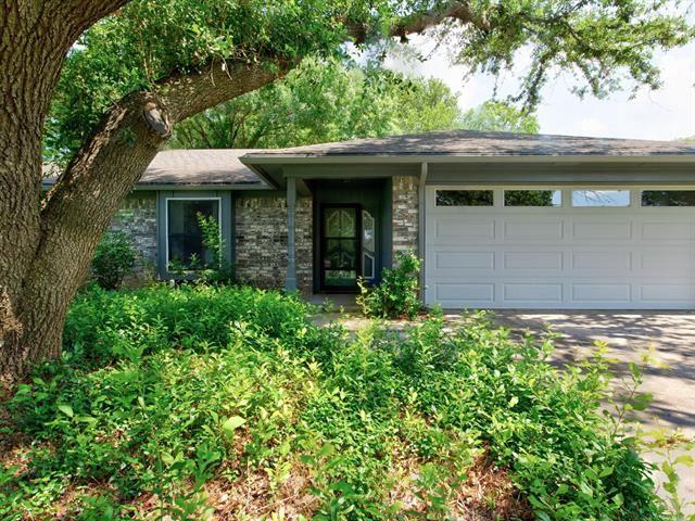 410 Granada Calle Court, Granbury, TX 76049 - MLS#: 14616056