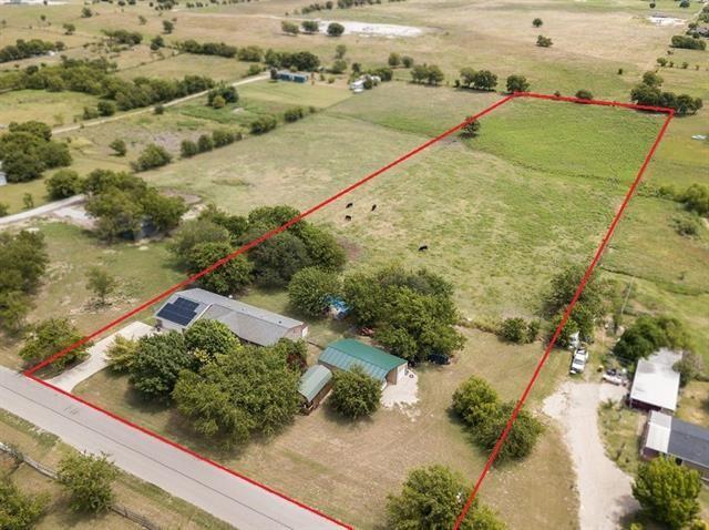 14266 Nightingale Lane, Haslet, TX 76052 - #: 14638056
