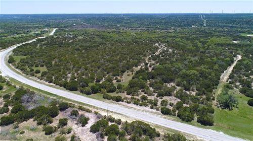 Photo of 10 TBD FM 89, Tuscola, TX 79562 (MLS # 14671057)