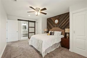 Photo of 718 W Walnut Street, Celina, TX 75009 (MLS # 13780058)