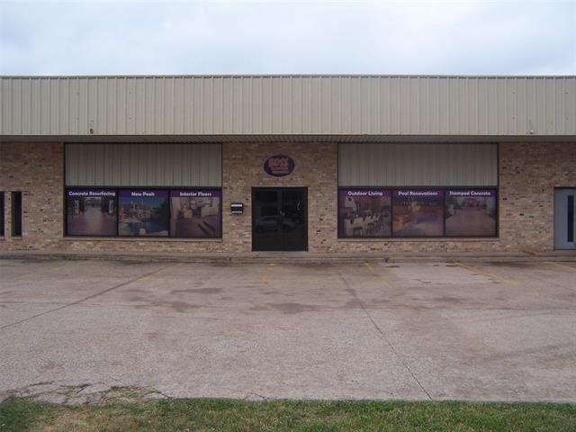 321 E Northwest Highway, Grapevine, TX 76051 - #: 14459058