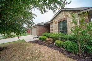 Photo of 4033 Shady Meadow Lane, Princeton, TX 75407 (MLS # 13932059)