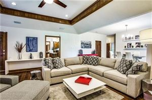 Photo of 2701 Country Valley Road, Garland, TX 75043 (MLS # 14138059)
