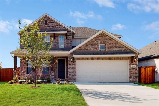 10009 Callan Lane, Fort Worth, TX 76131 - #: 14531059