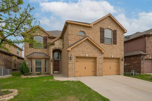 9348 Turtle Pass, Fort Worth, TX 76177 - #: 14546059