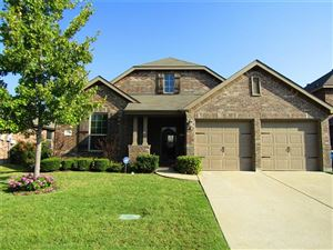 Photo of 2007 Red River Road, Forney, TX 75126 (MLS # 14204060)