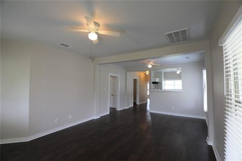 Photo of 1215 H Place, Plano, TX 75074 (MLS # 14559060)