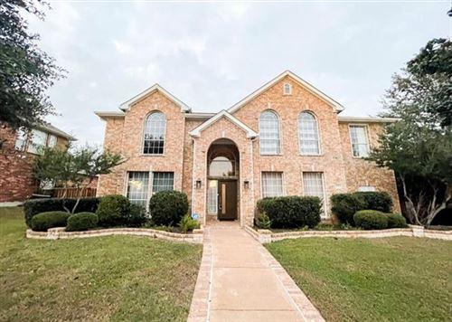 Photo of 2984 Marlow Lane, Richardson, TX 75082 (MLS # 14693060)