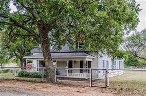 Photo of 210 N Eubanks, Tom Bean, TX 75489 (MLS # 14204061)