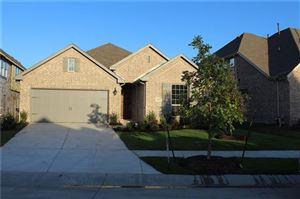 Photo of 2020 Overton Park Drive, Prosper, TX 75078 (MLS # 13946062)