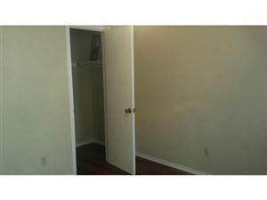 Tiny photo for 2102 Teakwood Lane #A, Plano, TX 75075 (MLS # 13952062)