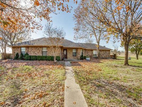 Photo of 2982 Fm 2194, Farmersville, TX 75442 (MLS # 14651062)
