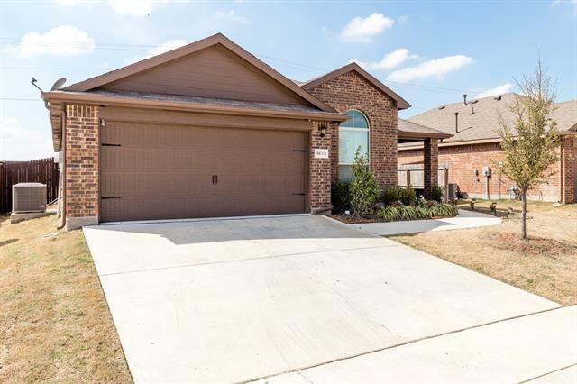 5053 Grayson Ridge Drive, Fort Worth, TX 76179 - #: 14302062