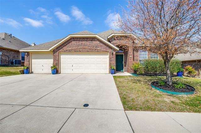 8921 Stone Top Drive, Fort Worth, TX 76179 - #: 14560062