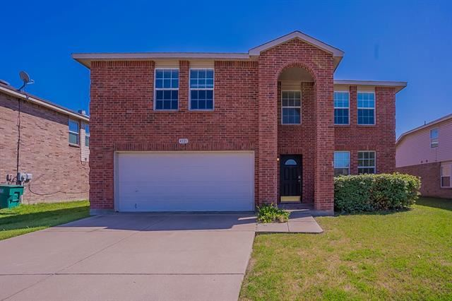 4321 Kyleigh Drive, Fort Worth, TX 76123 - #: 14570062