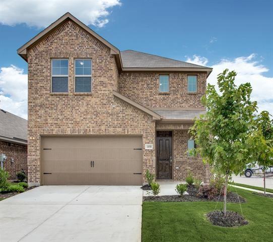 4521 Wilbarger Street, Plano, TX 75024 - #: 14666062