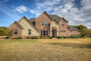 Photo of 4043 Tracy Lane, Greenville, TX 75402 (MLS # 14222063)