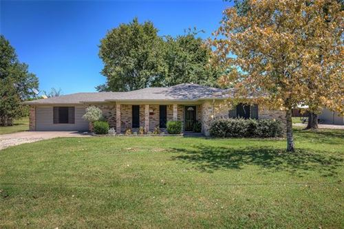 Photo of 176 RS Private Road 7200, Emory, TX 75440 (MLS # 14417063)