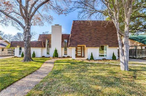 Photo of 2113 Leon Drive, Plano, TX 75074 (MLS # 14503063)
